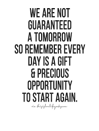 Live Life Quotes Classy Quotes On How To Live Life Brilliant Positive Quotes More Quotes