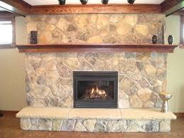 pleasant hearth fireplace doors home depot manual