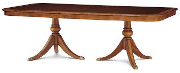 Expanding Tables Dining Tables Alfonso Marina