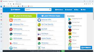 Opera is a safe browser that is both fast and rich in features. Opera 76 0 4017 94 Download For Windows 7 10 8 32 64 Bits