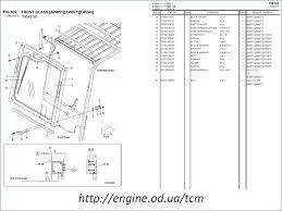 toyota forklift wiring diagram adanaliyiz org toyota forklift alternator wiring diagram zookastar toyota forklift wiring diagram