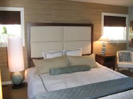 Pretty Handmade Headboards Beds As Well Homemade And Footboards .