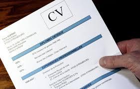 programmer analyst resume samples jobhero programmer analyst resume sample