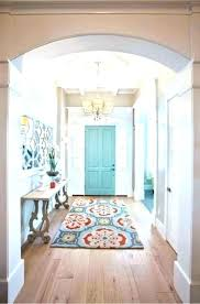 entryway rug ideas traditional entry rugs foyer area rugs entryway rug ideas full size of 1 entryway rug
