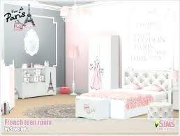 Tween Bedroom Sets Furniture Inspirational Luxury Best Youth Ideas ...