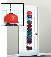 baseball-cap-rack-03