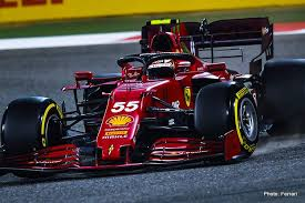 We've now seen the 2021 liveries for nine of the ten formula 1 teams, with williams revealing theirs and today, we will finally get to see the tenth, with ferrari set to unveil their new car, the sf21, this. Ferrari We Must Show Know How To Get Back On Top Grand Prix 247