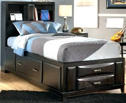 Twin Bedroom Set For Sale Bedroom Designer Furniture Sets Twin Set ...