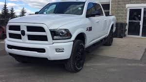 dodge ram 2500 white. 2017 white ram 2500 laramie dodge ram t