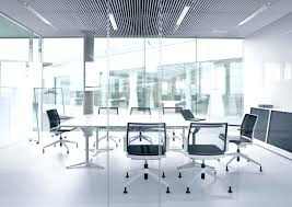 office meeting ideas. Meeting Room Ideas Best Office Design Splendid Bright Current Style . R