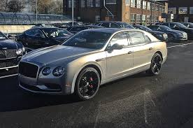 2018 bentley flying spur w12. interesting w12 bentley flying spur w12 s front three quarters with 2018 bentley flying spur w12 e