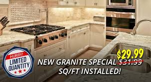 phoenix granite countertop super
