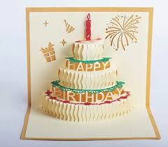 22 puisi ulang tahun untuk ucapan selamat menyentuh hati. 10 Rekomendasi Kartu Ucapan Ulang Tahun Terbaik Terbaru Tahun 2021 Mybest