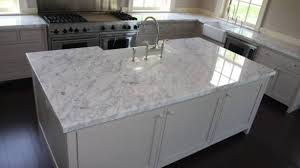 carrara marble countertop cost new white countertops elegance and timeless style intended for 15