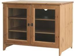 ikea leksvik tv stand and wall cabinet