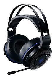 Buy Razer Thresher 7.1 Wireless Headset - RZ04 ... - Amazon.in