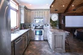 pool house kitchen. Pool House \u0026 Man Cave Combination Traditional-kitchen Kitchen L
