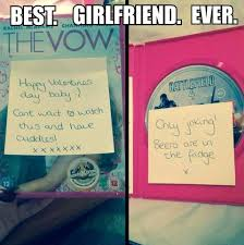 Best Gf Ever Funny Pictures Quotes Memes Funny Images Funny