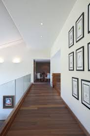 Hallway Flooring Ideas Home Design