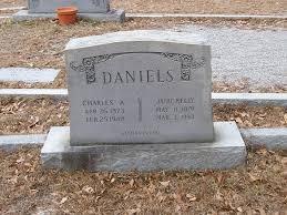 Janie Kelly Daniels (1879-1943) - Find A Grave Memorial