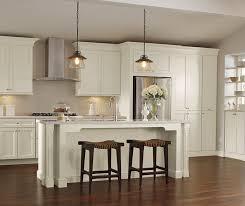 more rooms in this gallery off white kitchen cabinets