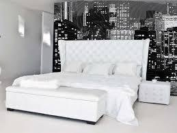 New York Style Bedroom New York Bedroom Designs Bedroom New York City New York Themed