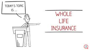 Whole Life Insurance Quotes Best Rates And Quotes Accuquote Mesmerizing Quotes For Whole Life Insurance