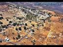 imagem de Lontra Minas Gerais n-3