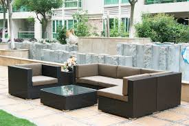 Decks Ideas Outdoor Furniture Used Used Patio Furniture For