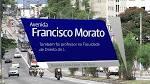 imagem de Francisco Morato São Paulo n-15