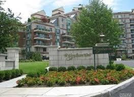 apartments for rent in garden city ny. Brilliant Apartments 100 Hilton Ave M31 And Apartments For Rent In Garden City Ny D