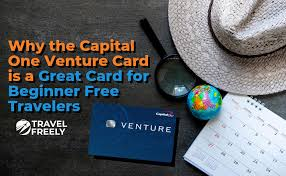 We did not find results for: Capital One Venture Card For Beginner Free Travelers Travel Freely