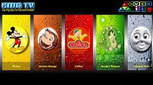 tv kids. kids tv - one stop place for wholesome entertainment!!! tv