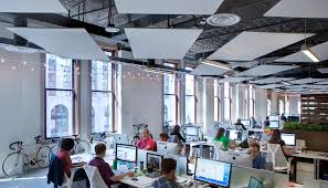 open office architecture images space. interiors open office architecture images space