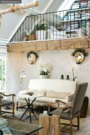 205 best rustic style images