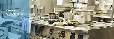 Linstallation De Votre Cuisine Professionnelle Autour De Grenoble