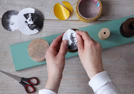 Diy Coat Rack Ideas DIY coat rack ideas 100 creative projects for your hallway walls 84