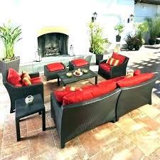 patio furniture clearance outdoor wayfair sets