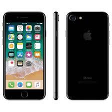 apple iphone 1 to 7. apple® iphone 7 apple iphone 1 to