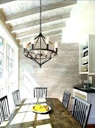 rustic country chandelier modern dining room light fixtures rustic country chandelier for table chandeliers rustic