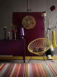Small Picture 2015 AW Design Trends Modern Myths Terrys Fabricss Blog