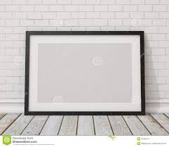 Blank Kitchen Wall Blank Stock Photos Images Pictures 814721 Images