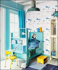 airplane bedroom themes.  Themes Airplane Bed Theme Bedroom  Aviation Themed Ideas  Murals On Airplane Bedroom Themes O