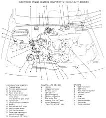 suzuki x 90 wiring diagram wiring diagrams schematics suzuki motorcycle gs1100gl wiring diagram suzuki x 90 wiring diagram wiring diagram 2001 suzuki motorcycle 125 wiring diagram 1999 katana wiring diagram fantastic suzuki sidekick wiring diagram