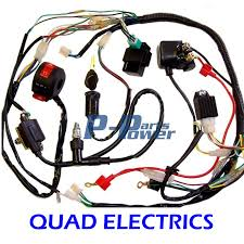 wall switch wiring diagram 200 pw,switch free download printable Wattstopper Wiring Diagrams honda atv wiring harness honda 90 atv wiring diagram honda wiring wattstopper wiring diagrams