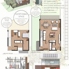 1000 square foot cabin floor plans as well as small house plans under 1000 sq ft