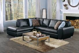 palliser bedroom furniture parts. 2-pc kelowna sectional w/ left facing chaise | palliser furniture home gallery bedroom parts