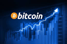 The cryptocurrency market, however, is beginning to recover, with bitcoin trading over $42,000. Bitcoin Skyrockets Past 18 200 But Pullback May Be In Order