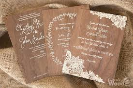 cards of wood, inc wedding invitations, business cards Real Wood Wedding Invitations Real Wood Wedding Invitations #32 real wood wedding invitations custom