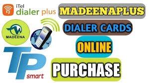 how to madeenaplus dialer calling card 2017 2018 by kt advice